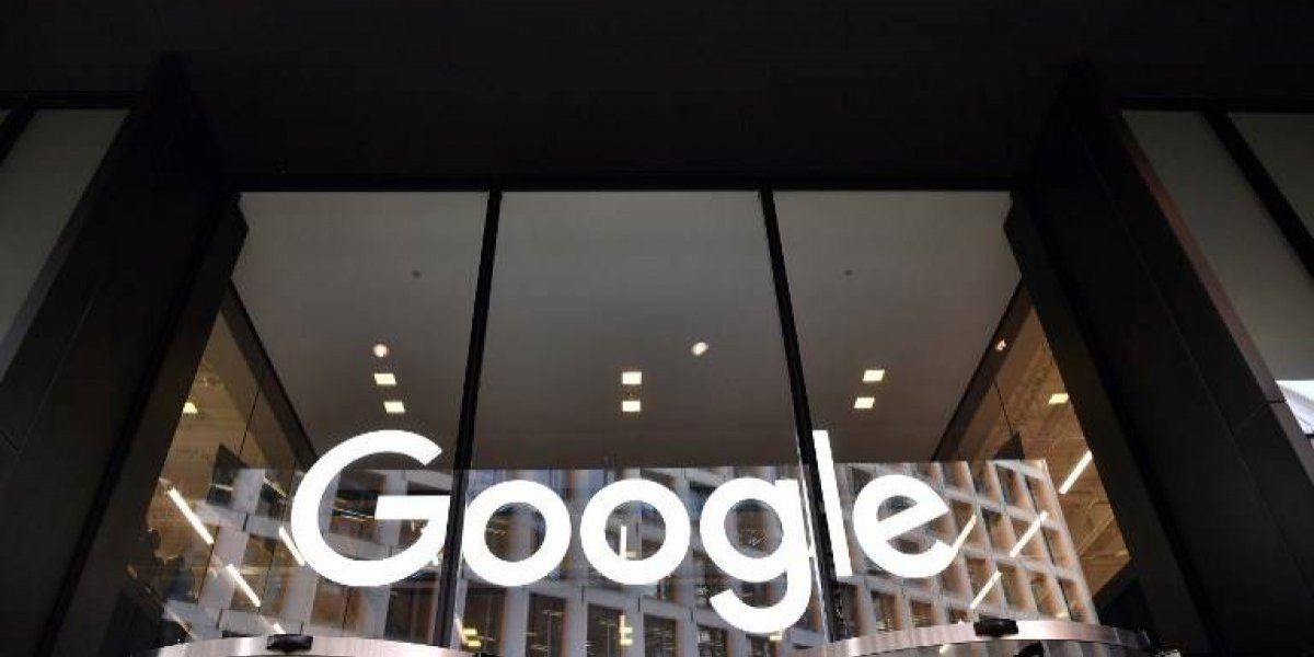 Gobierno de Francia multa a Google con 50 millones de euros