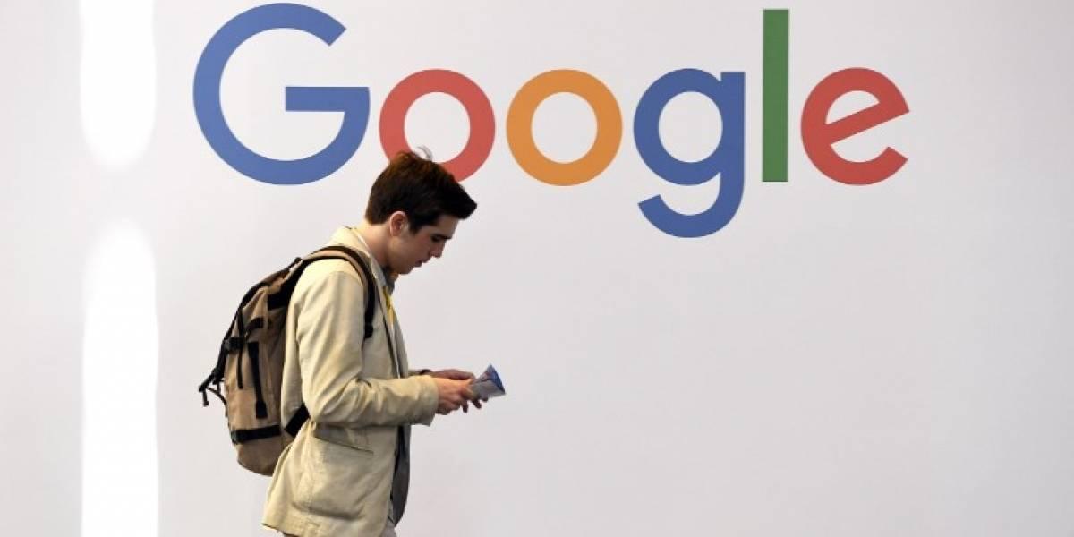 Falta una semana para que Google+ se apague para siempre