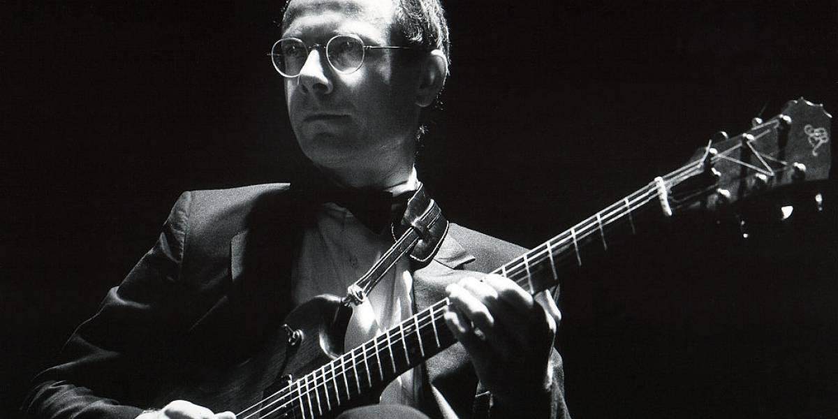 Rock in Rio 2019: King Crimson é confirmado no festival e vem ao Brasil pela primeira vez