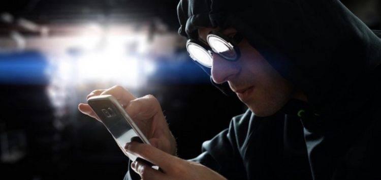 Japón se encuentra desarrollando el primer virus informático que servirá para luchar contra ciberataques