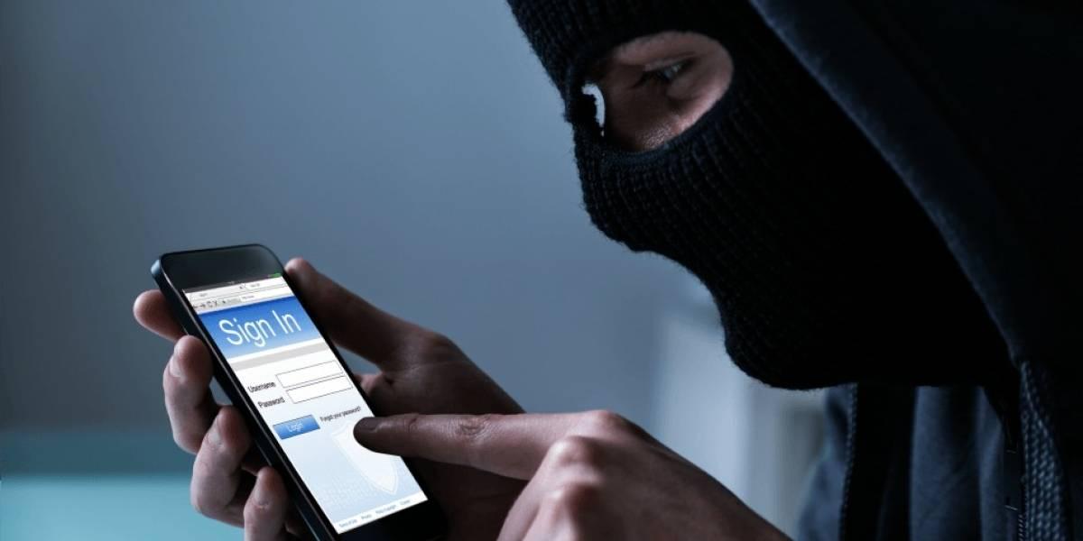 Cómo saber si tu smartphone ha sido atacado por hackers