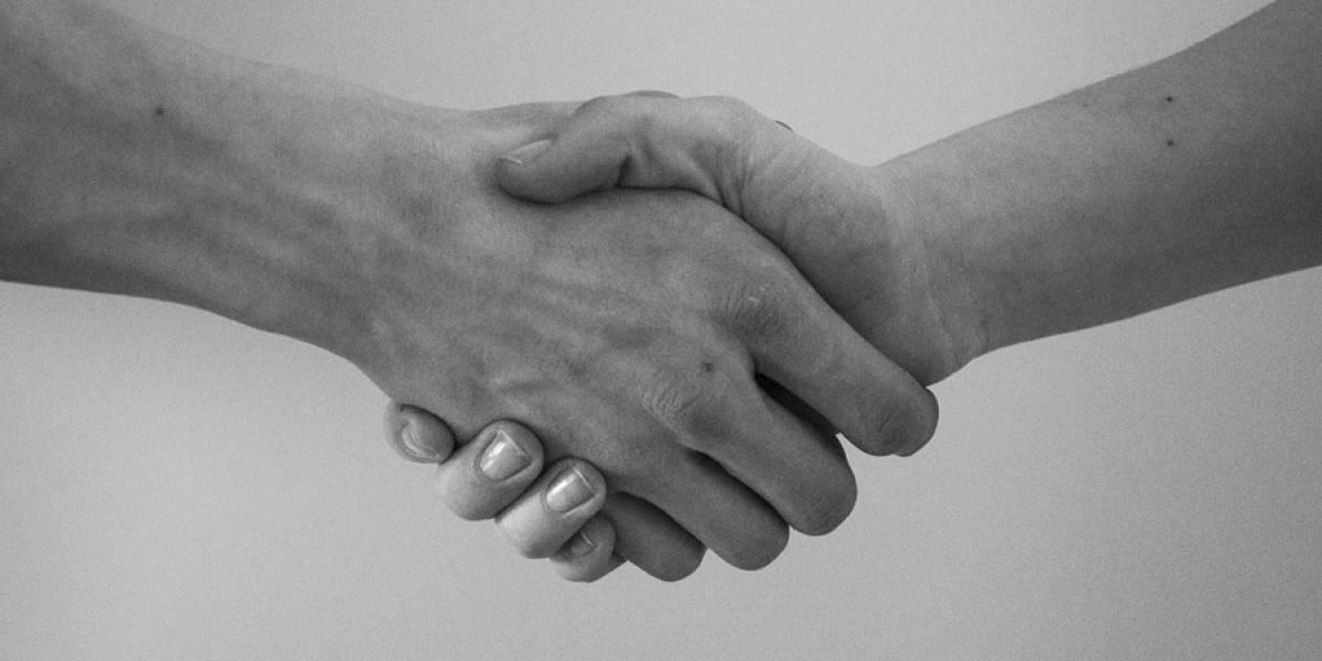 Los pactos colectivos y la corrupción