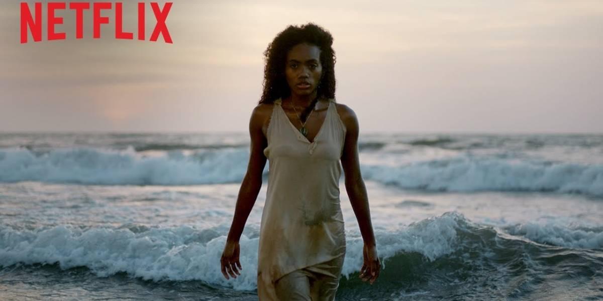 Seis estrenos de Netflix para ver en febrero