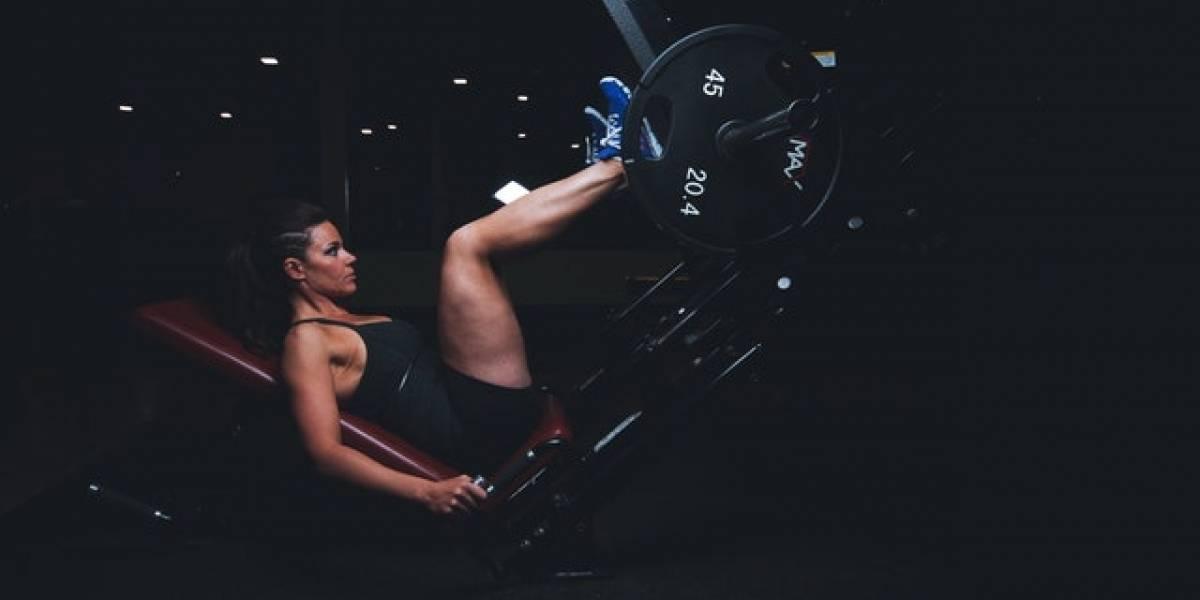 pesas o aerobicos para adelgazar
