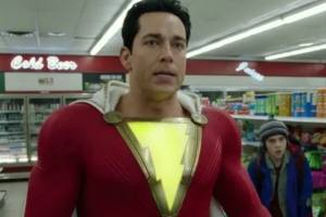 https://www.publimetro.com.mx/mx/destacado-tv/2019/01/21/shazam-muestra-nuevo-trailer-luce-mas-divertida-aquaman.html