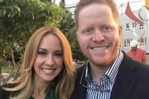 Alexandra Fuentes envía mensaje a su esposo al anunciar que saldó deuda de campaña con préstamo