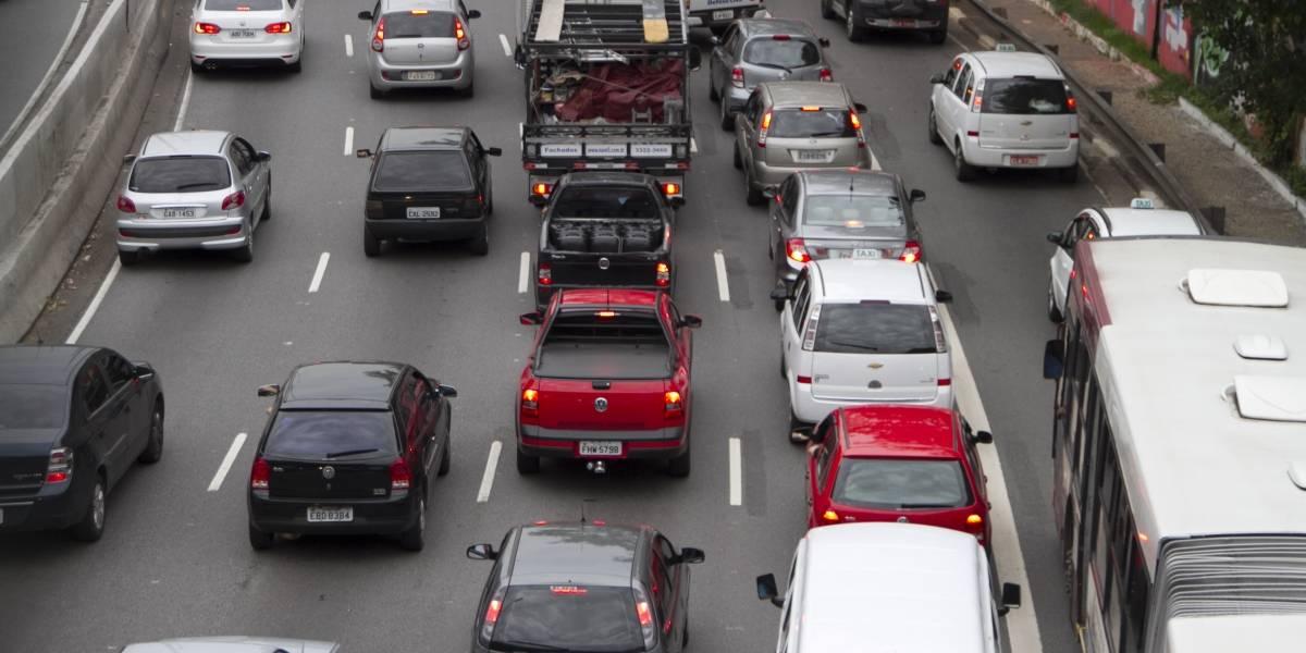 IPVA 2021: carro com placa final 2 deve pagar 2ª parcela do imposto nesta quarta-feira