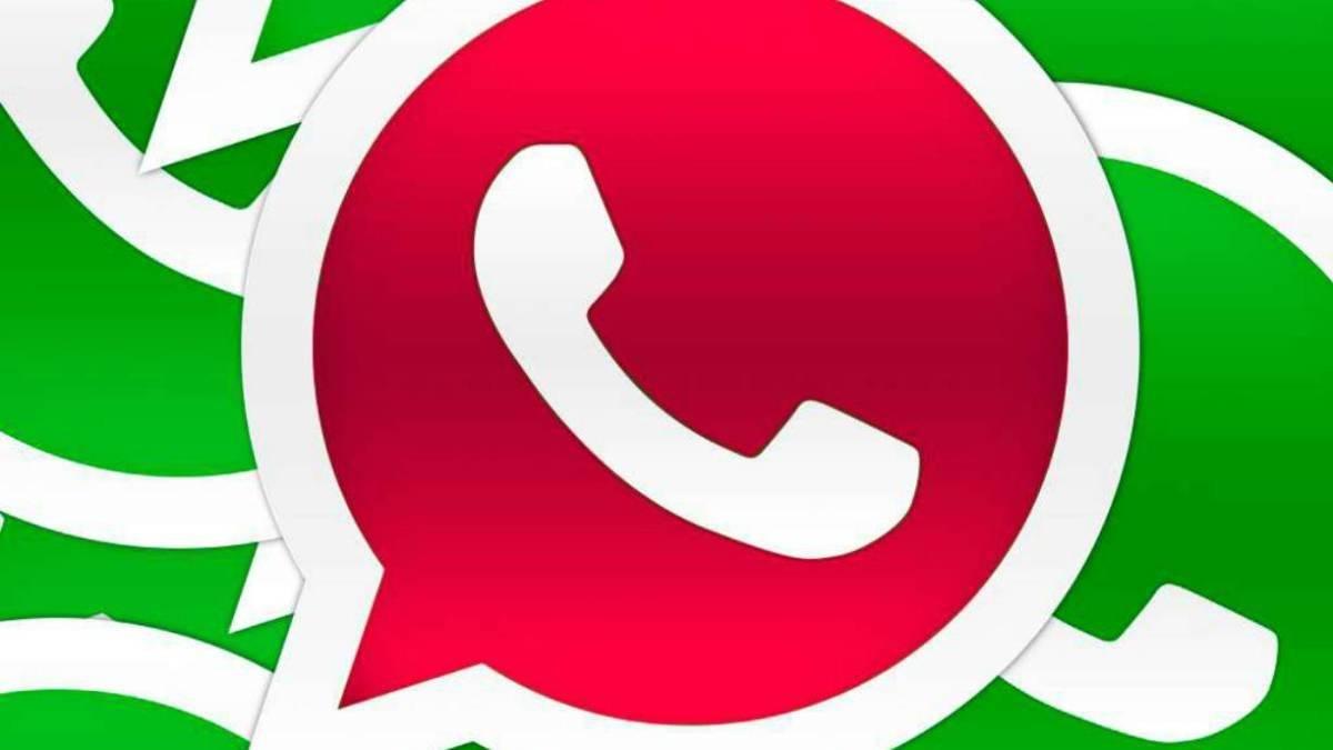 Oficial: WhatsApp limita aún más el reenvío de mensajes en iOS y Android