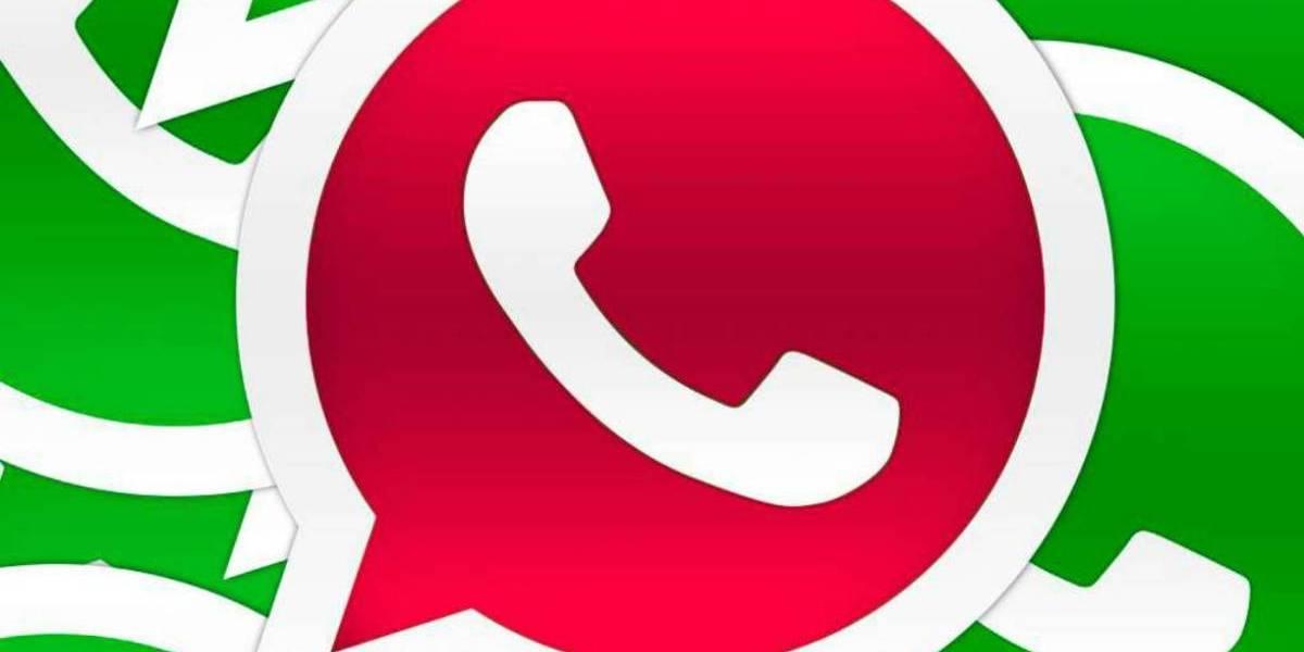 Whatsapp limitará a reenviar mensajes hasta 5 veces