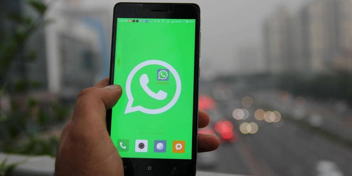 Whatsapp: Assim você pode mudar o tipo de fonte das suas conversas
