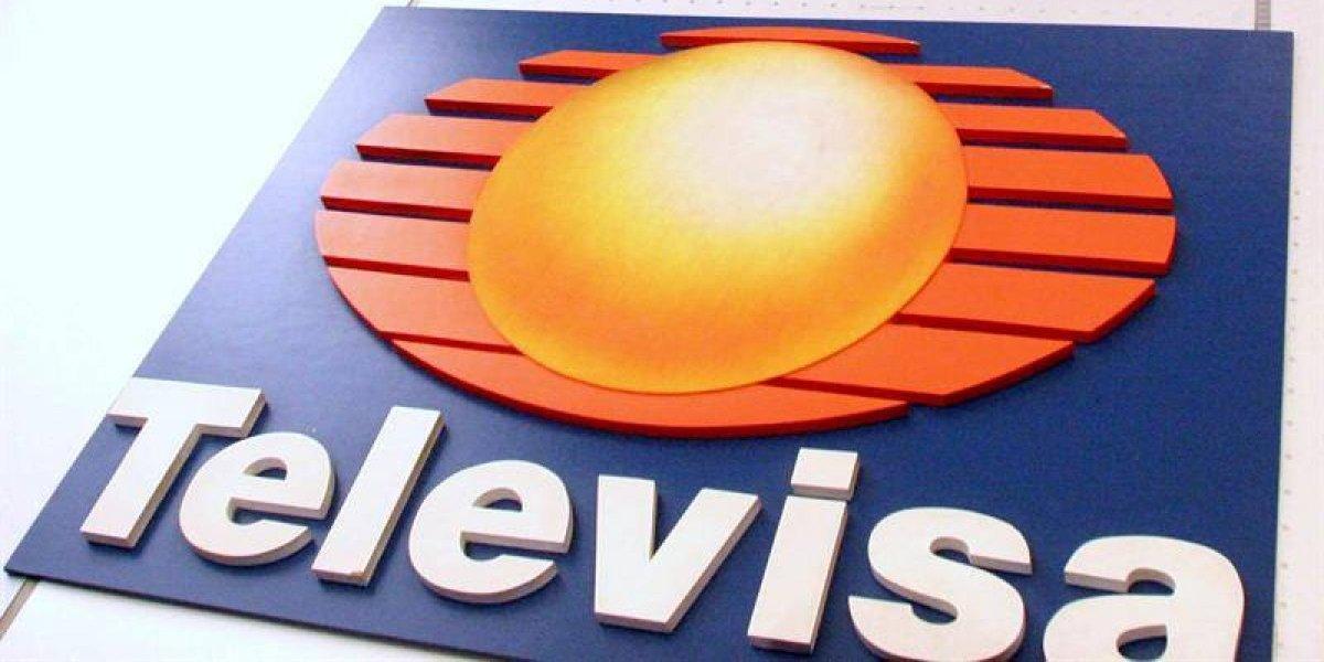 Televisa firma un acuerdo de coproducción con la compañía española Mediapro