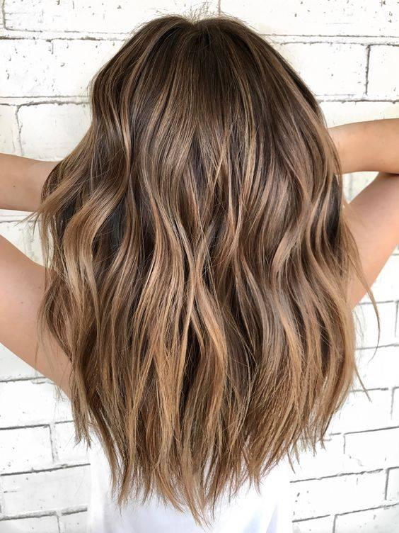 cabello rubio cenizo