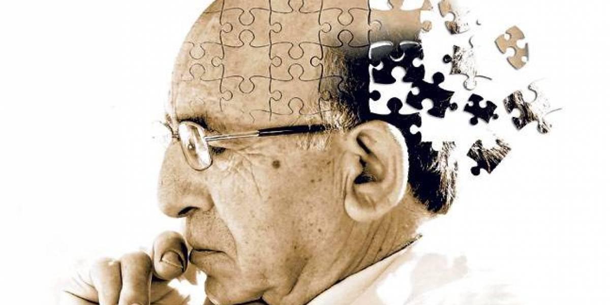 Un examen de sangre podría detectar el Alzheimer 10 años antes de su primer síntoma