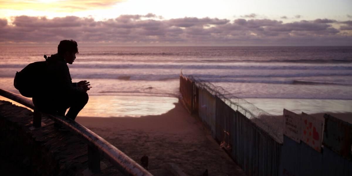 Cierre del gobierno podría terminar costando más de $5,7 mil millones para el muro