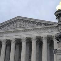 Gobierno de Biden pide a Corte Suprema ratificar Obamacare