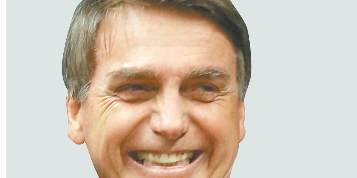 Para Reale Jr, postagem de Bolsonaro com 'golden shower' justifica impeachment