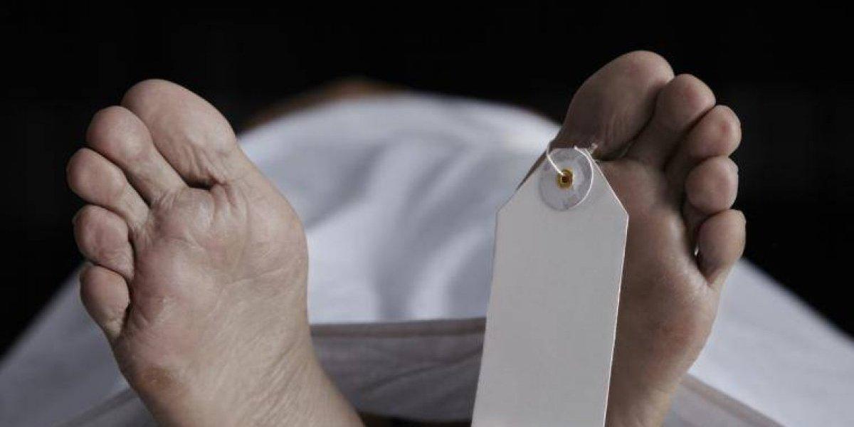 Se registra primera muerte del año por leptospirosis en RD
