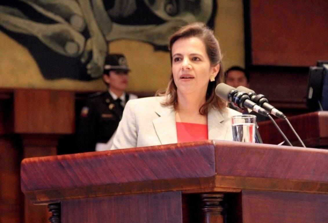 Presidente Moreno se refiere a espionaje dentro del ECU 911
