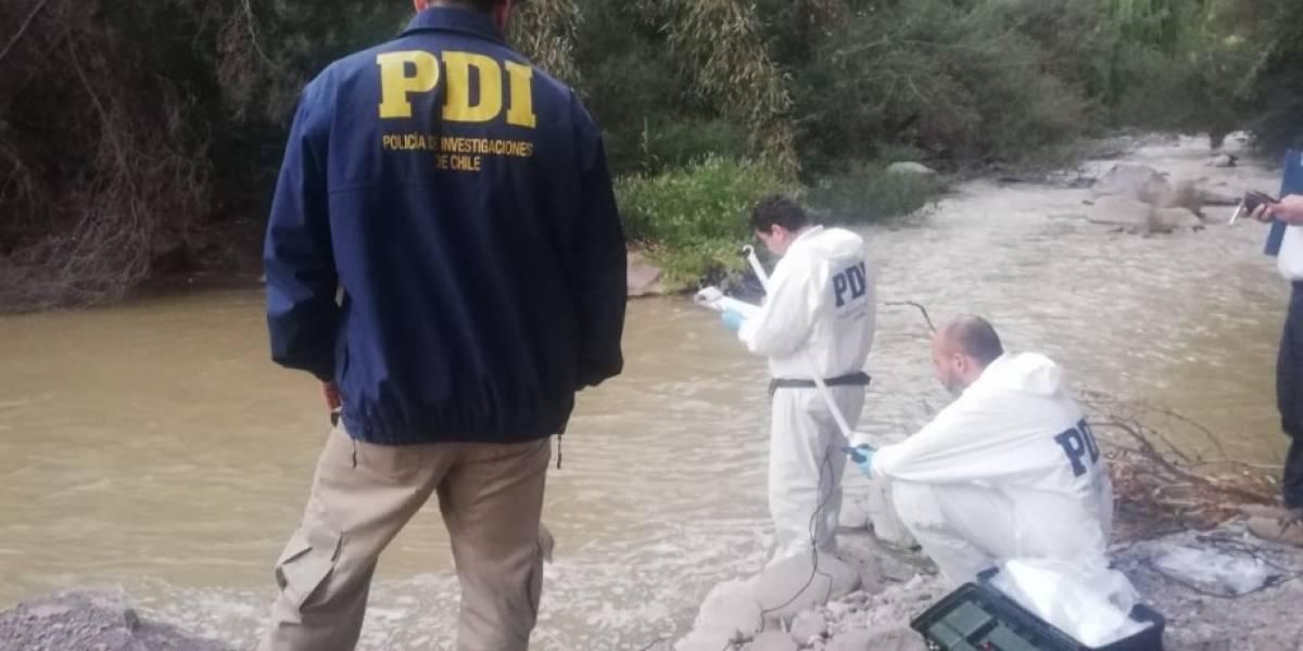 Miércoles 23 a las 20 horas: Aguas Andinas vislumbra pronta solución al corte de agua
