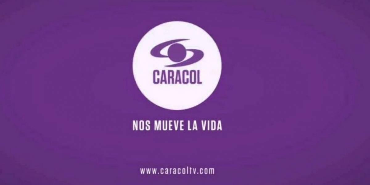 Canal Caracol salió regañado por noticia sobre eclipse de luna