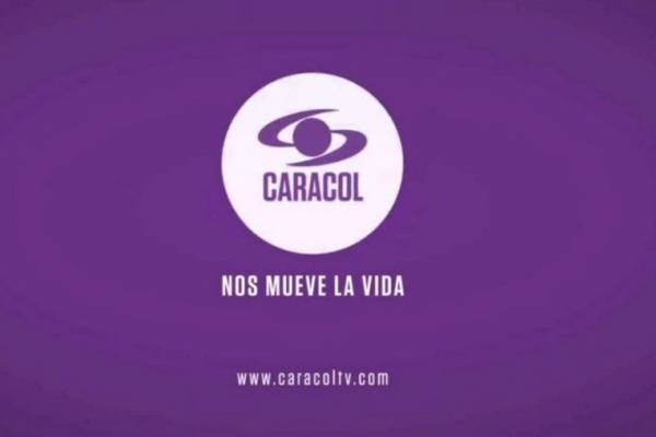 Canal Caracol