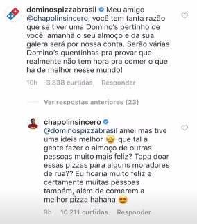 chapolin_ dominos