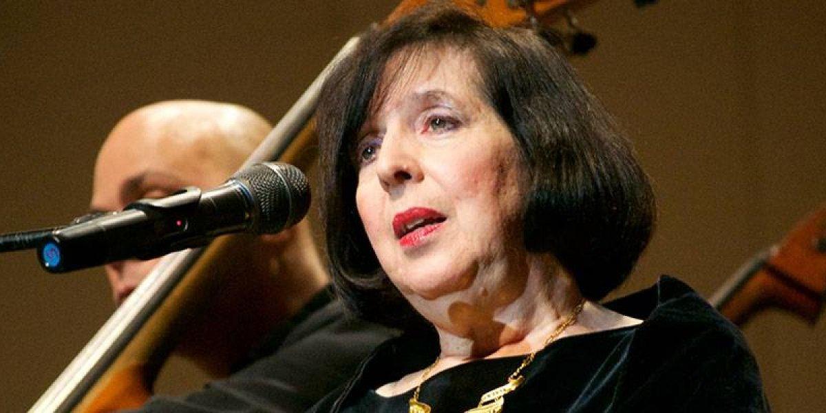 Profesora de la UPR recibirá importante premio en España