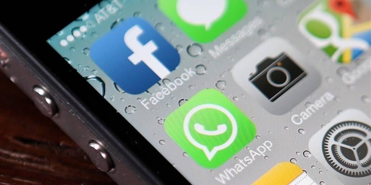 ¡WhatsApp nos defenderá contra las cadenas! Anuncian nueva limitación para el reenvío de mensajes