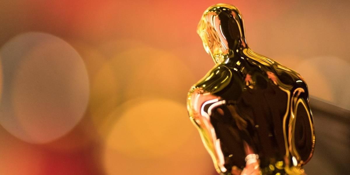 Oscar 2019: Netflix logra con