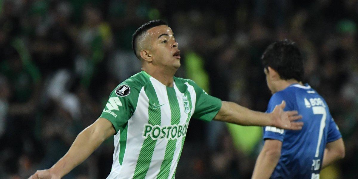 ¡A salir de la crisis! Atlético Nacional tiene que ganar contra Alianza Petrolera