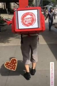 pizza hut_ chapolin