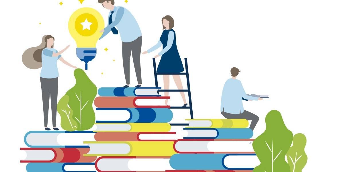 Resultados Primera Prueba Nacional de Educación Financiera y Previsional