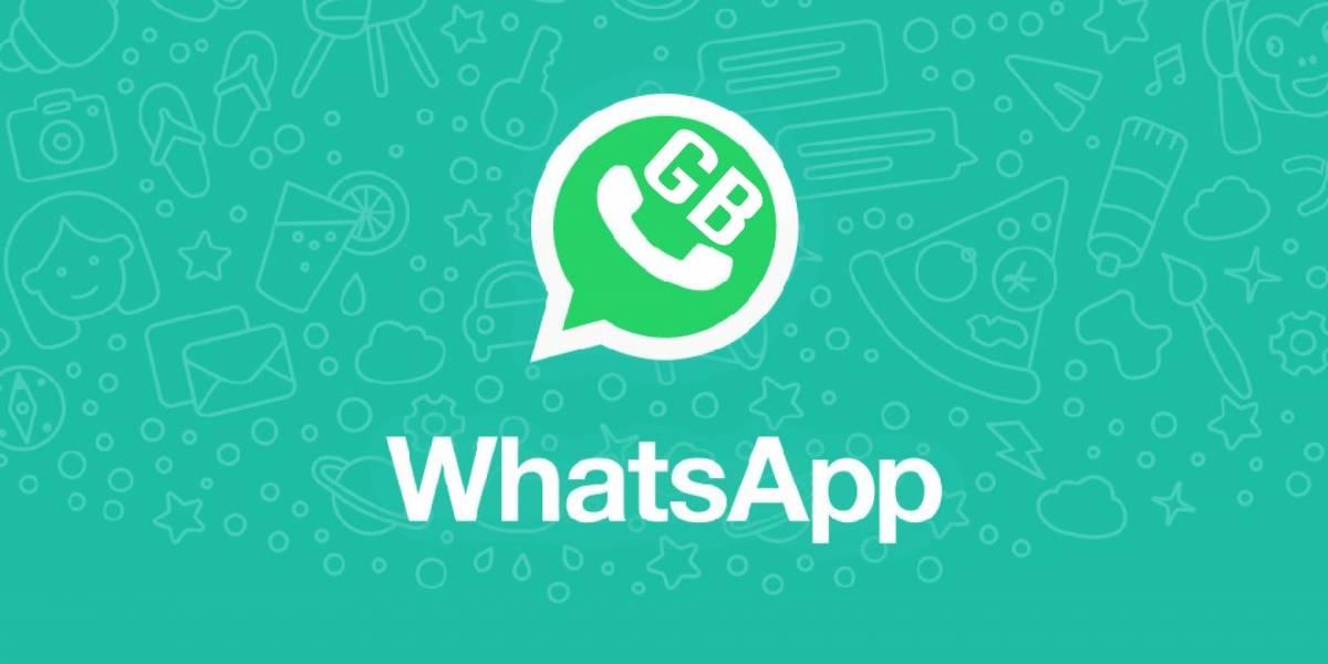 ¿Usas GB WhatsApp o WhatsApp Plus? Cuidado, porque bloqueará tu cuenta