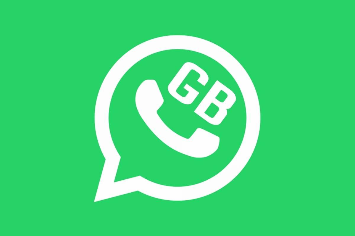 Qué Es Gb Whatsapp Y Por Qué Se Está Hablando Tanto De él