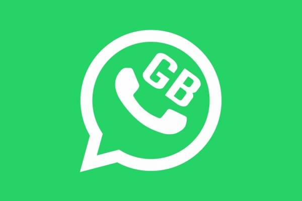whatsapp plus apk que es