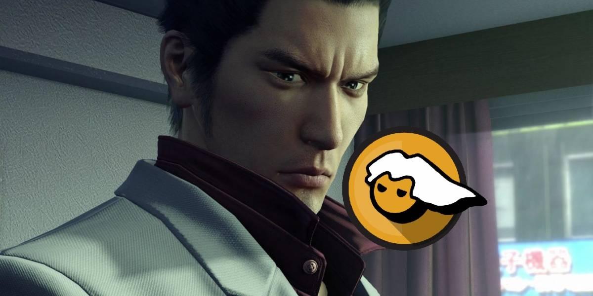 Yakuza Kiwami ya tiene fecha de estreno para Steam este año