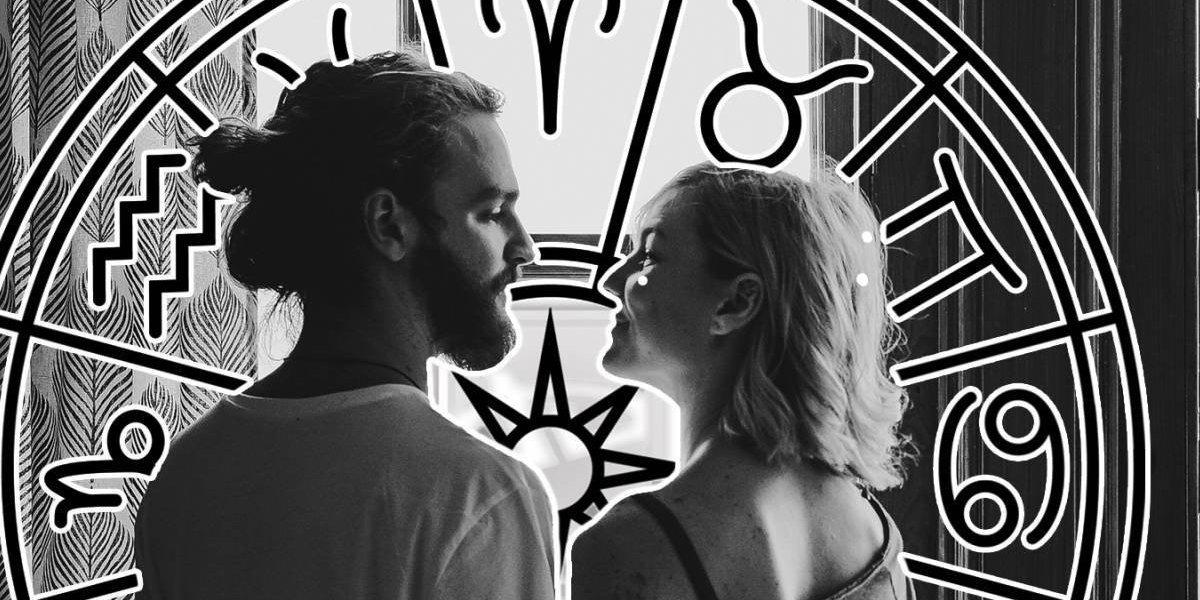 A possibilidade que cada signo tem de encontrar o amor em 2019