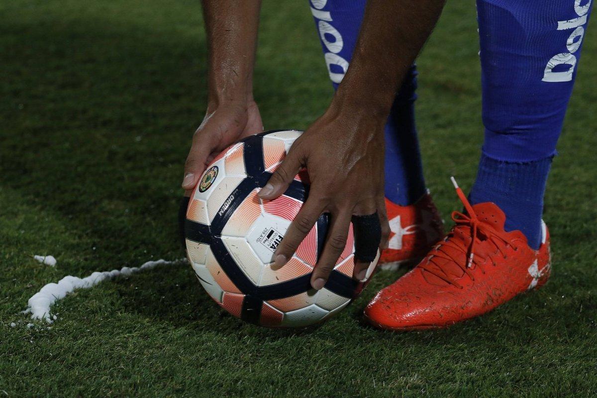 Los Partidos Y Fechas Que Destacan En El Calendario 2019 Del Futbol Chileno Publimetro Chile