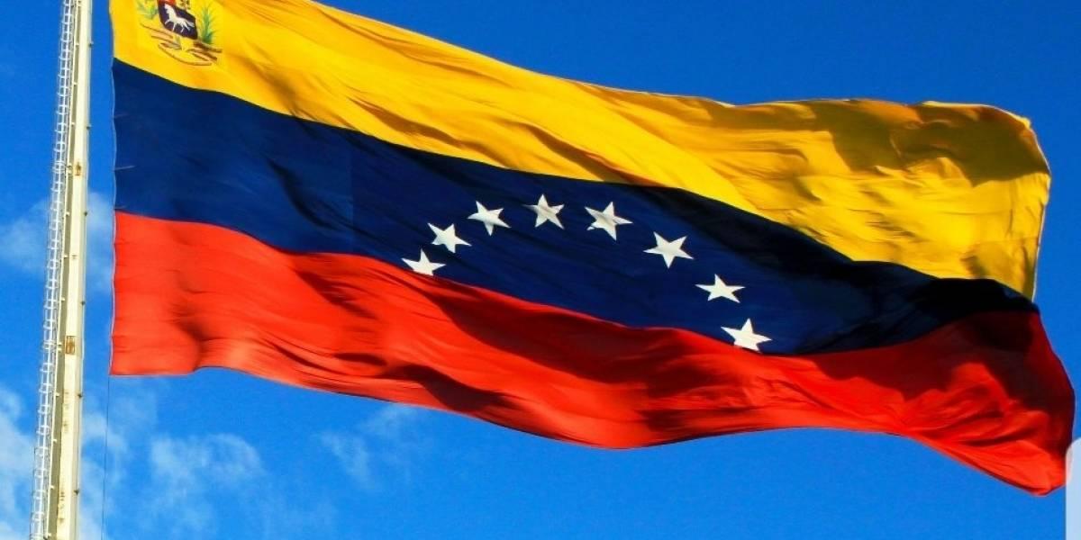 Guatemala reconoce a Guaidó como presidente interino de Venezuela