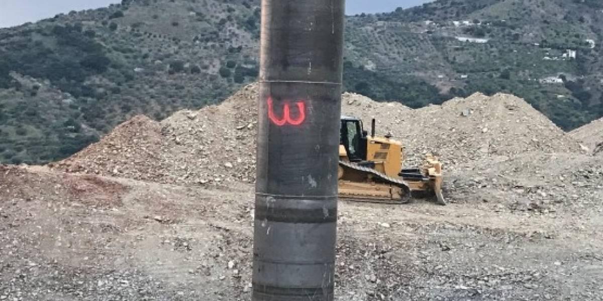 Llegó el día clave del rescate: mineros aceleran los trabajos y esperan llegar en las próximas horas a Julen