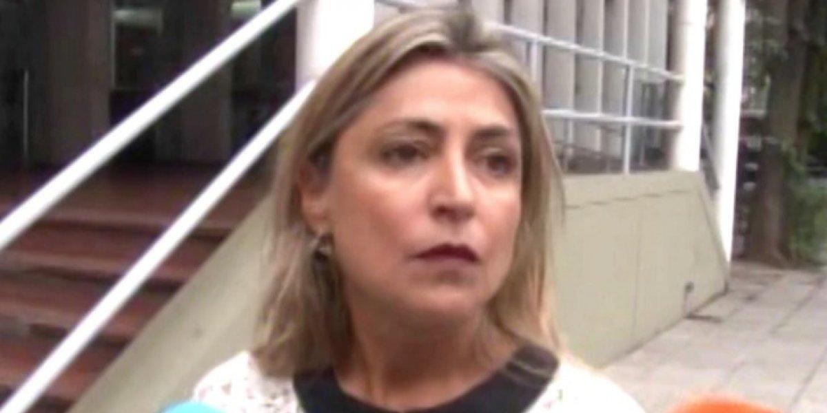Liberan a dos de los cinco detenidos por la violación de chica de 14 años en Miramar Argentina