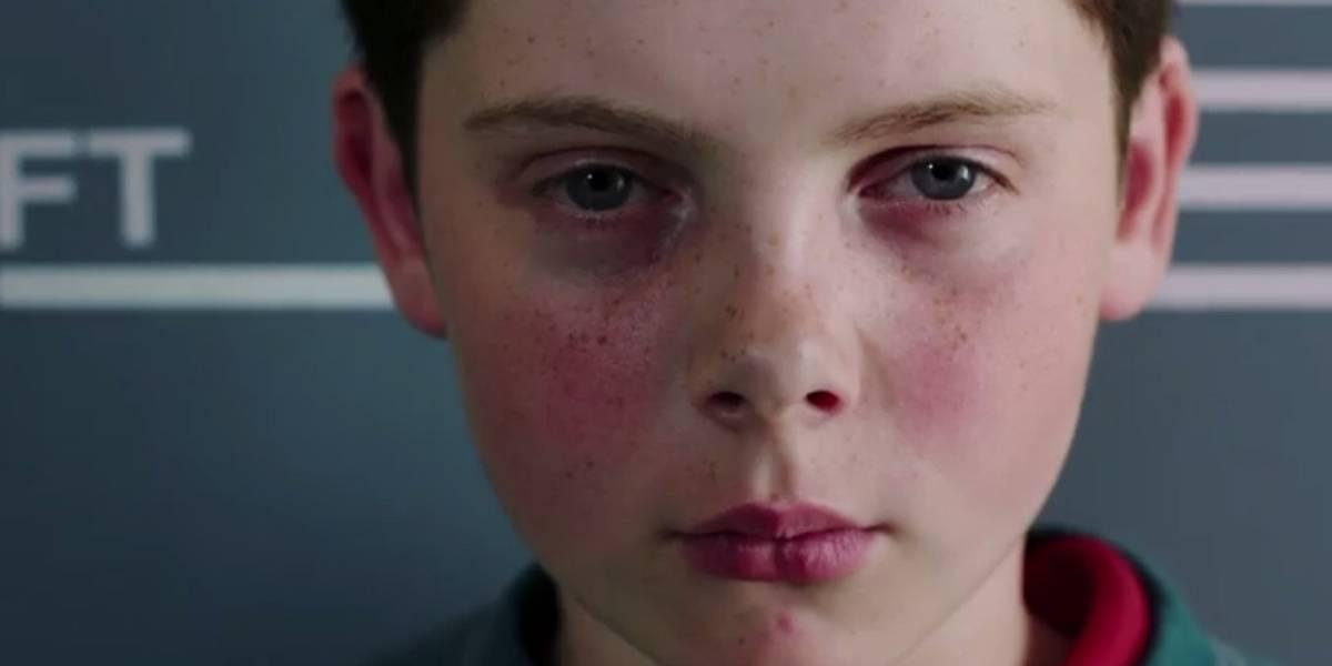 Oscar 2019: mãe reclama de indicação de curta inspirado em assassinato do filho