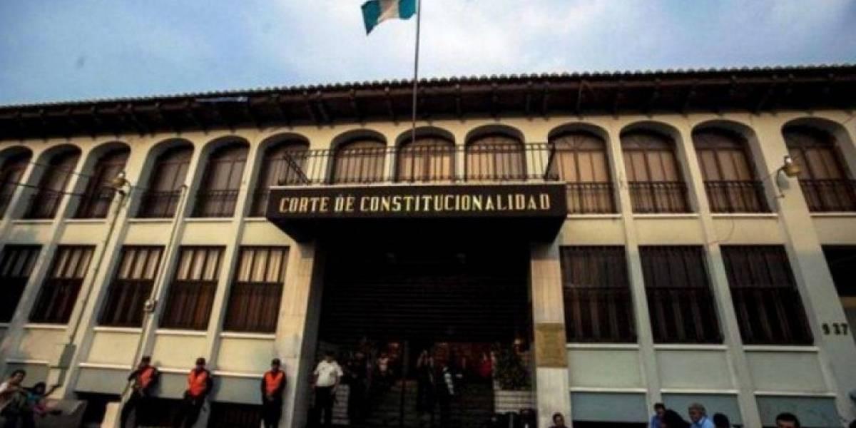 CC otorga amparo para que el Gobierno se abstenga de adquirir los aviones Pampa III