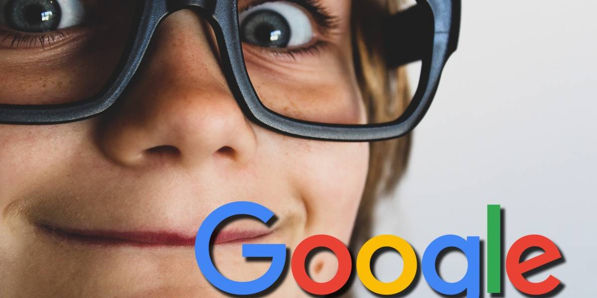 ¿Cuáles serían las habilidades necesarias para ser CEO de Google?