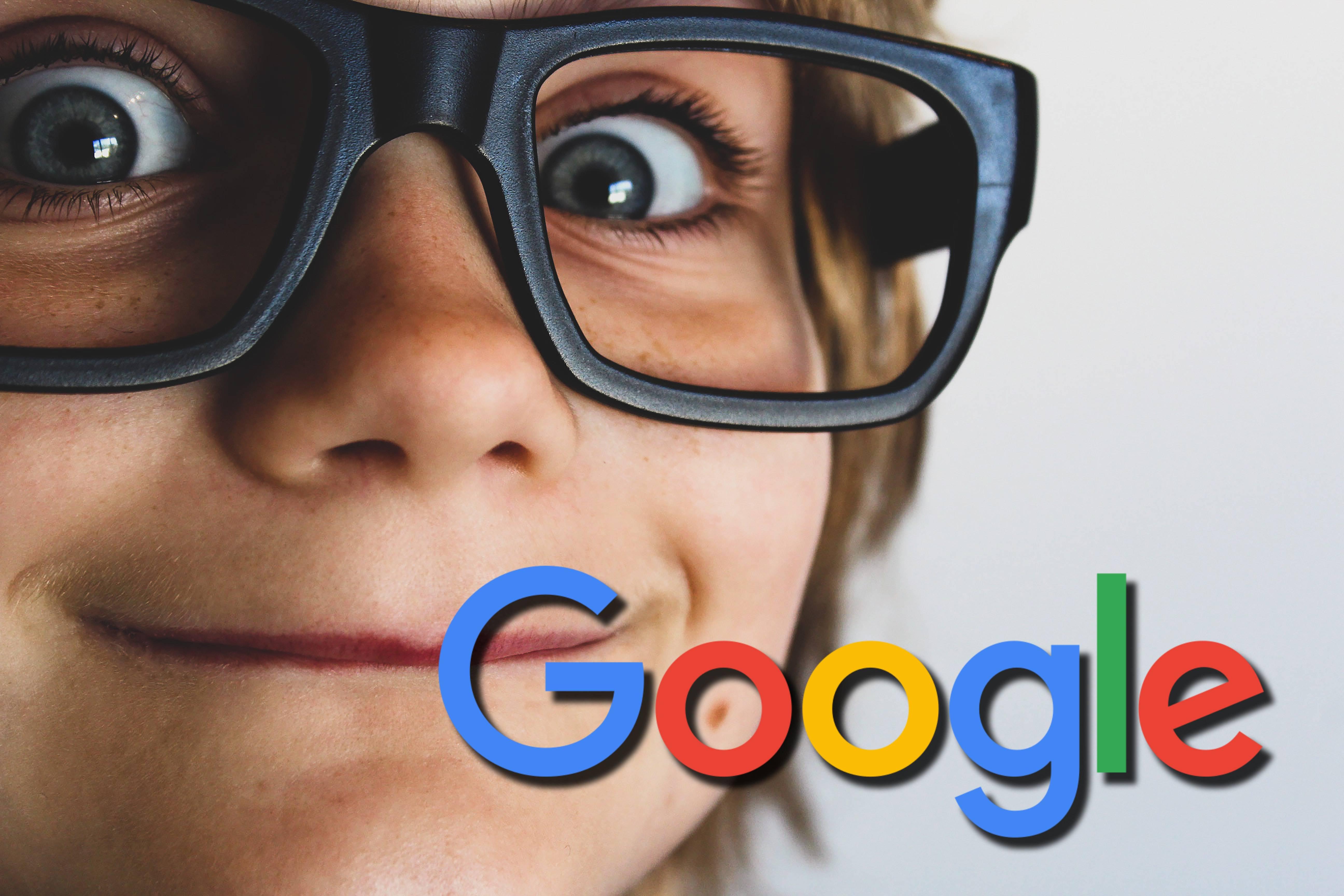 Estas serían las habilidades necesarias para ser CEO de Google