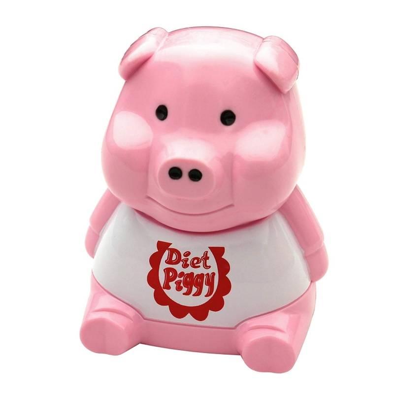 Diet Piggy