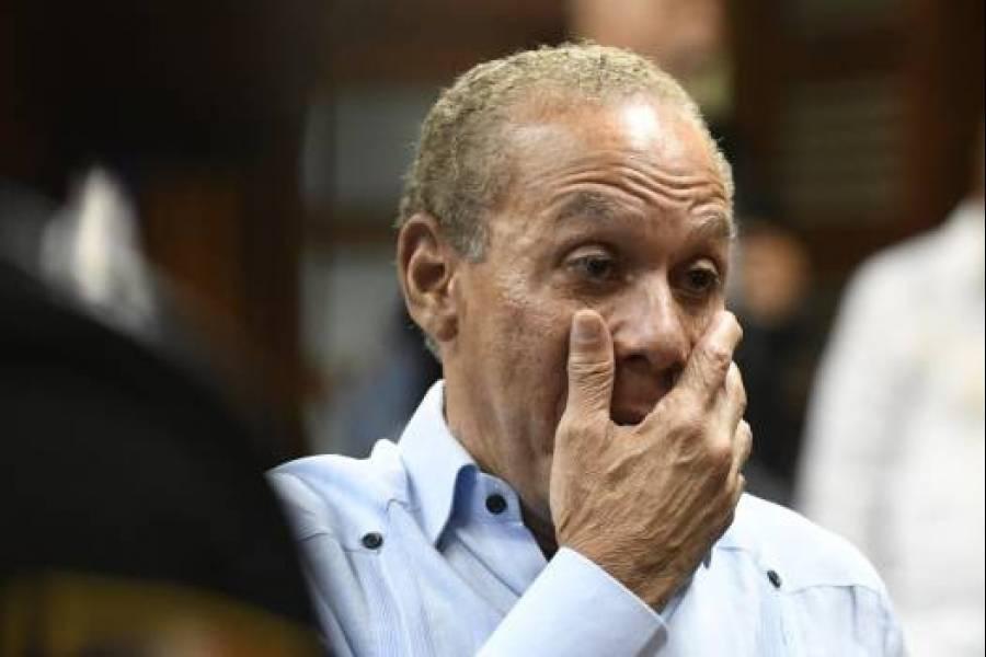 Reanudan audiencia contra 7 dominicanos imputados por