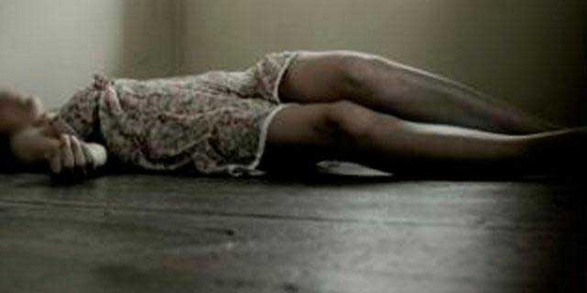 Una joven mató a una chica tras darle 'like' a foto de su novio
