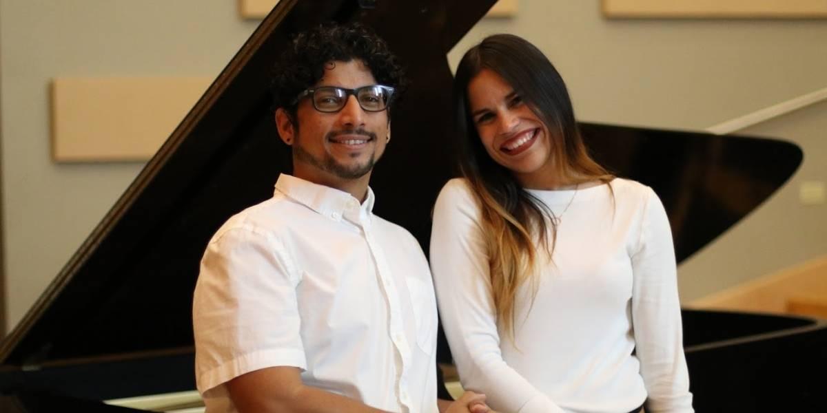 Se unen para crear nueva versión de Soñando con Puerto Rico