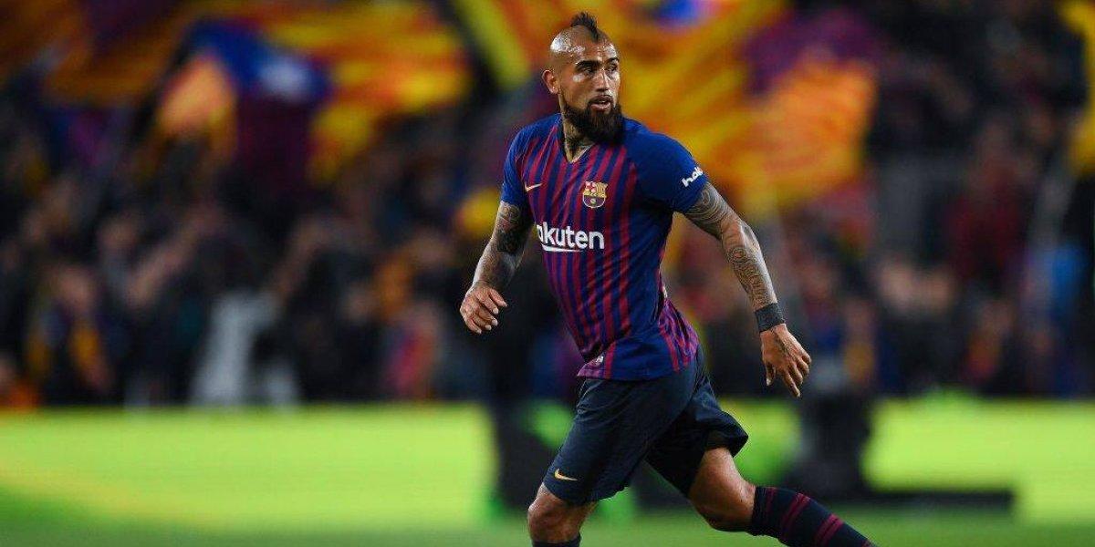 Messi exige una revolución para seguir en el FC Barcelona